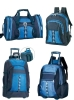 2014 cheap Travel luggage sets,personal travel bag