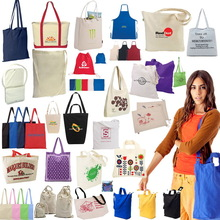 Top quality customized print canvas tote bag,promotion cotton canvas bag,cotton canvas promotion bag