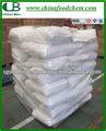 fosfato de sódio hexameta aditivo alimentar