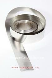Iron-based Amorphous ribbon
