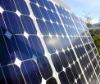 240W Mono-crystalline silicon PV solar panel