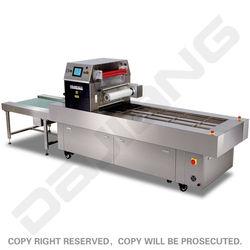 Automatic Tray Sealer(DL-410KA)