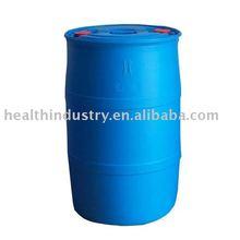 200 litre drum