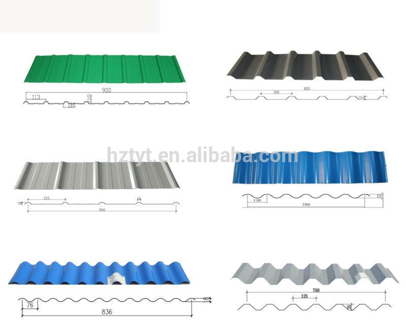 Exterior Wall Panels Aluminium Exterior Wall Panels Corrugated Aluminium Exte