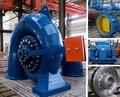 Francis Turbine / Hydro Turbine / Hydro Power