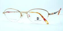 new top quality titanium eyewear beta titanium eyewear frame