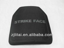ballistic plates body armor