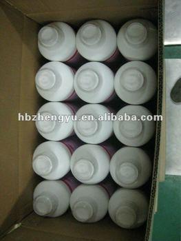 2.5% Toltrazuril oral Solution Poultry medicine