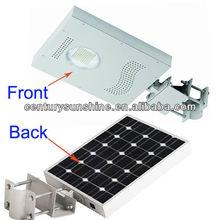 8W high quality solar led garden light,solar garden light,garden solar light price
