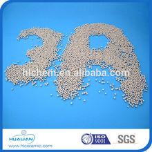 Good Quality Zeolite 3A Molecular Sieve