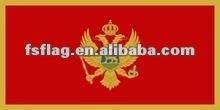 Serbia national flaghigh quality screen printing Serbia National Flag