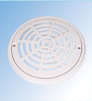 floor pool drain,pool WASTE PVC FLOOR DRAIN /WASTE BALCONY/KITCHEN pool DRAIN