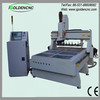 china 1325 3d cnc wood carving machine wood saw machine