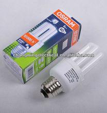 OSARM energy saving bulbs T4 bulbs U bulbs lighting