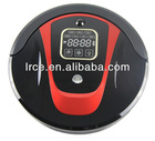 Home appliance Mopping and UV disinfection Robot vacuum cleaner