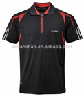 high quality dry fit polo shirt in Guangzhou