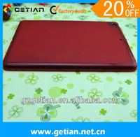cover case for ipad mini,zip-around leather folio case for apple ipad 3,detachable bluetooth keyboard case for ipad 3
