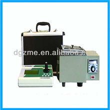 Formaldehyde Test Machine For Textile Samples