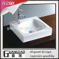 Gt-5308 bancada praça lavatório de lavagem