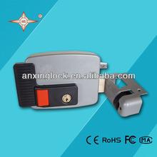 electric latch lock AX034 newest mechanical lock