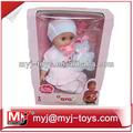 Concepção Popular de boneca ímã GZ006779