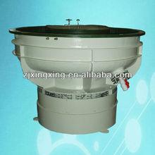 useful vibratory polishing & finishing machine