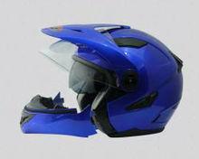 Multifunctional Full face helmet