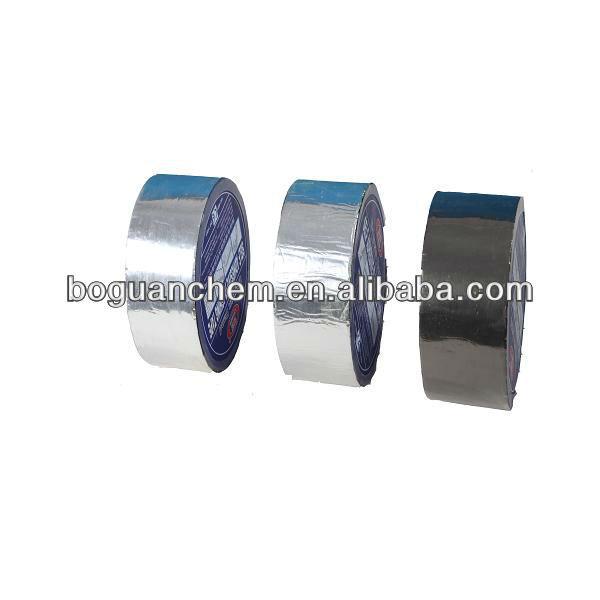 self-adhesive bitumen waterproofing membrane