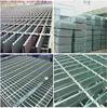 hot dip galvanized grating, hot dip galvanized steel grating,galvanized ms grating