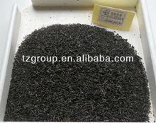 Special chunmee green tea, Grade Special 41022AAAAA