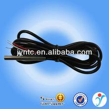 2014 Hot Products American Original DALLAS 1 Wire DS18B20 Temperature Sensor Probe