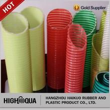 2015 Hot Product Food Grade Large Diameter PVC Pipe,Plastic Pipe,Pvc Plastic Pipe