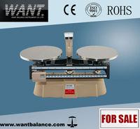 Apothecary Manual Balance Scales MB-2000