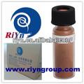 Chlorure de platine( ptcl4) 13454-96-1