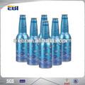 venta al por mayor de lujo 12 oz botella de cerveza