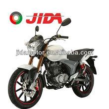 2013 new fashion racing motorcycle 150cc 200cc JD200S-4