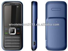CDMA mobile phone V17