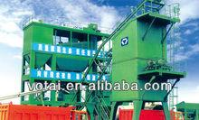 XCMG Asphalt concrete mixing equipment LQC160