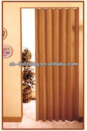 folding door for bathroom view folding door for bathroom