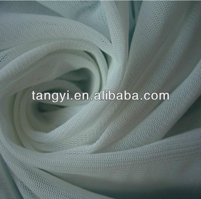 Elastic Netting Fabric Elastic Netting Fabric For