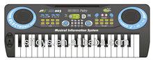 37Keys mini music keyboard instrument MS003