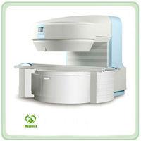 2015 New price hospital equipment MRI Magnetic Resonance Imaging 0.35T mri machine for sale