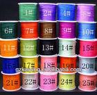 KY-CL115 crystal thread elastic thread wholesale thread