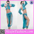 großhandel beliebte 2013 arabic tanzkostüme