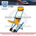 Ems-b106 portátil Stairway de evacuação de cadeira de rodas