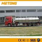 Bitumen transport tank,bitumen truck,transporation machine