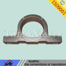 stainless steel bearing block bearing accessories housings
