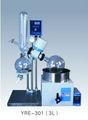 evaporadores de rotary yre501a