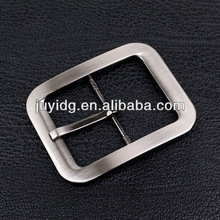 Custom Printing Logo Metal Belt Buckle/Buckles