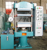 rubber tire making machine,tire vulcanizing machine